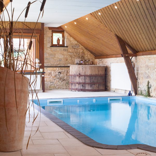 Aqua Gite_0000_Location-gite-dordogne-vacances-toute-annee-hiver-piscine-4