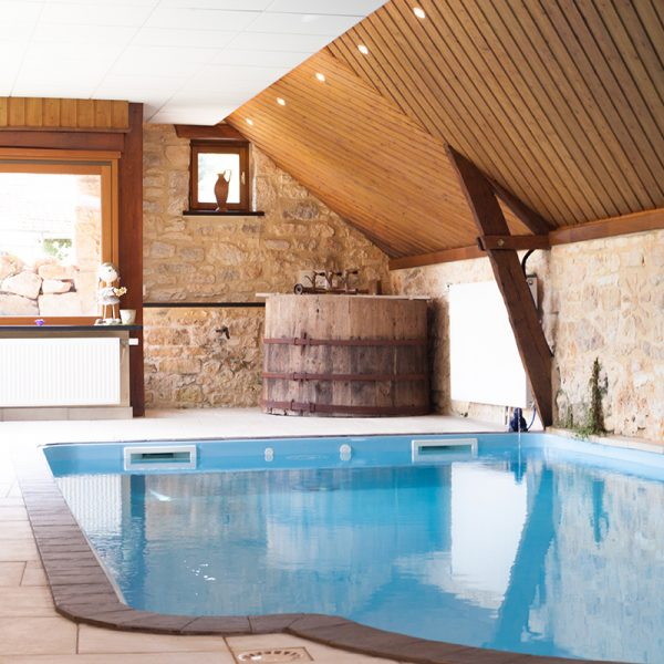 Aqua Gite_0001_Location-gite-dordogne-vacances-toute-annee-hiver-piscine-3