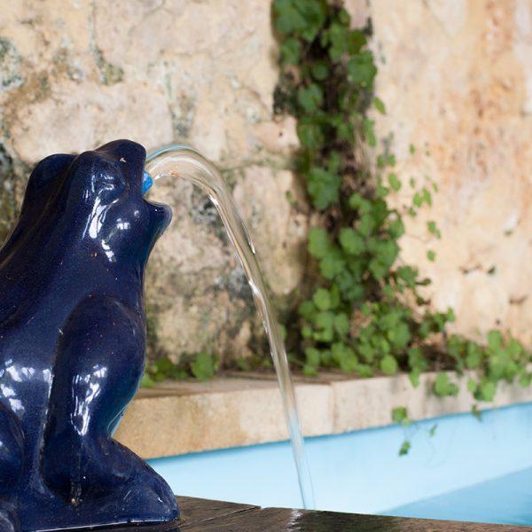 Aqua Gite_0002_Location-gite-dordogne-vacances-toute-annee-hiver-piscine-2