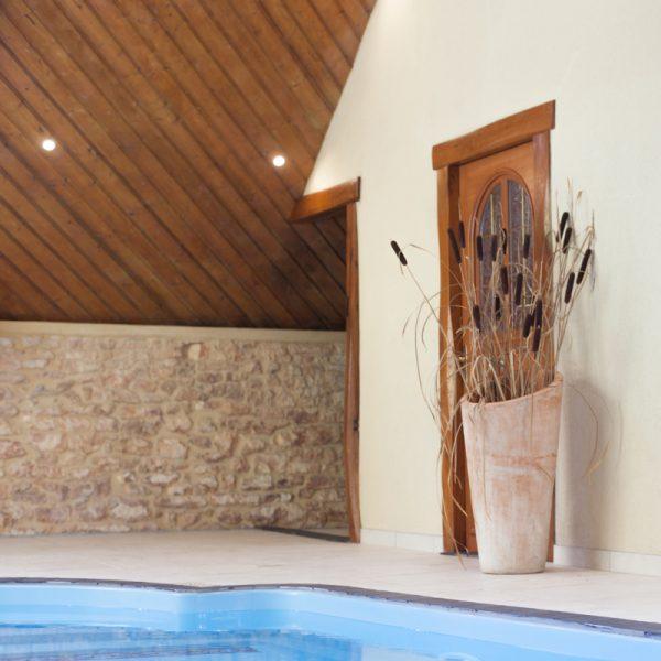 Aqua Gite_0003_Location-gite-dordogne-vacances-toute-annee-hiver-piscine-1